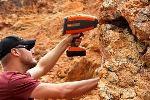 PANalytical Boulder Introduces ASD TerraSpec Halo Mineral Identifier