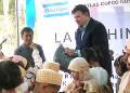Atlas Copco Nusantara Opens Water Treatment Facility in Balikpapan