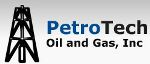Petrotech to Complete Three New Drills on Nowata Lease in Oklahoma