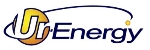 Ur-Energy Completes its First Product Sales from Lost Creek ISR Project Operations
