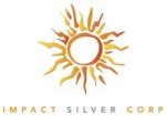 IMPACT Silver Resumes Control of Veta Grande Silver Project Assets