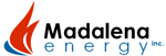 Madalena Provides Drilling Update on Argentina Neuquén Basin and Test Results from Sierras Blancas