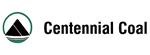 Centennial Coal Welcomes Banpu Take Over Move