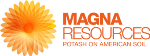 U.S. Bureau of Land Management Grants 14 Federal Potash Prospecting Permits to Magna