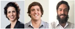 ARANZ Geo Opens Leapfrog Sales and Support Office in Belo Horizonte, Brazil