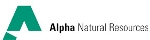 Alpha Natural Signs Consent Decree with EPA, Agrees to Pay $27.5M for Water Violations