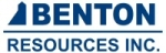 Benton Resources Regains Onion Lake Copper-Nickel-PGE Project Back from Glory Resources