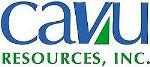 CAVU Provides Update on Developments