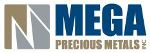 Mega Precious Metals Reports Positive Initial Metallurgical Results for Twin Lakes Deposit