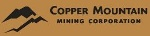 Copper Mountain Announces that Construction of Secondary Crusher Moves Forward as Planned