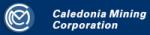 Caledonia Mining Provides Update on Production at Zimbabwe Blanket Mine