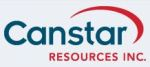 Canstar Enters into Option Agreement to Acquire Kenora Gold Project