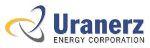Uranerz Commences Mining Operations at Nichols Ranch ISR Uranium Project