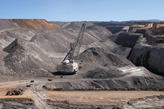 Macarthur Coal Upgrades Profit Forecast