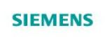 Siemens to Supply Integrated Drive System for Two New Mills for Toromocho Mine