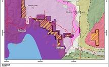 Sienna Resources Increases Land Holdings on Marathon North Platinum-Palladium Property