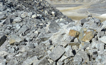 American Lithium Announces Results from TLC Lithium Project