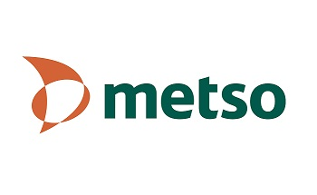 Packed with Performance Webinar Series by Metso Offers Experts Insights into the Mining and Aggregates Industries