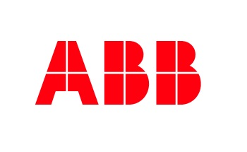 ABB Appointed to Modernize Zijin Mining Group's Copper Mine in Serbia