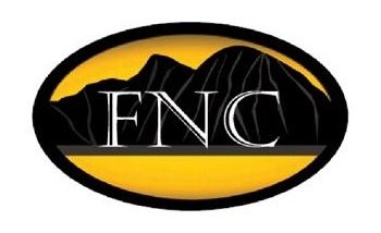 Fancamp Announces Acquisition of Two Major Prospective Gold Areas