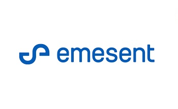 Emesent Launches Autonomy for Beyond-Line-of-Sight Underground Drone Flight