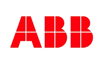Nexa Resources Appoints ABB as Partner for Digital Transformation Journey
