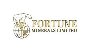 Fortune Minerals Announces NICO Exploration Program