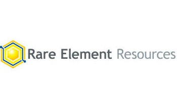 Rare Element Resources Provides an Update on Plans for a Demonstration Scale Rare Earth Processing and Separation Plant