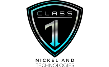 Class 1 Nickel Starts Upgrade Operations at Alexo-Dundonald Nickel Project in Timmins