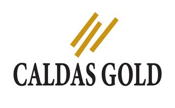 Caldas Gold Reports Increased Gold Production at the Marmato Mine