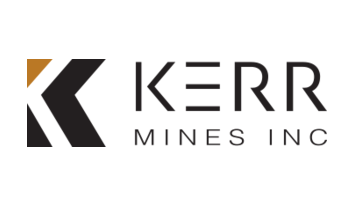 Kerr Mines Provides Update on Ongoing Drilling Program at Copperstone Gold Project