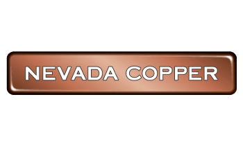 Nevada Copper Reports Operations Update, Restart of Copper Concentrate Deliveries