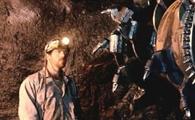 Nexa Provides an Update on Aripuanã Polymetallic Mine Project