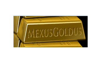Mexus Gold Declares Completion of 1-for-20 Reverse Split of its Stock