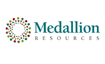 Medallion Finalizes Locations in North America to Set Up its REE Production Facility