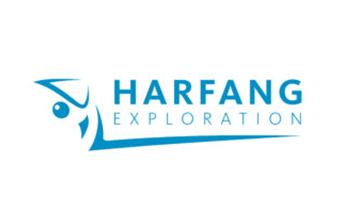 Harfang Declares 90 New Results from Summer 2020 Till Survey in Québec