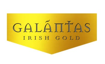 Galantas Announces Exploration and Resource Review for its Omagh Gold Mine
