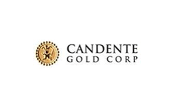 Candente Gold Reports High-Grade Gold, Silver Sampling at Cocula Gold Project