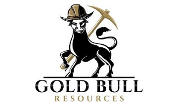 Gold Bull Resources Signs Share Exchange Agreement for Big Balds Gold Project