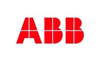 ABB Launches ABB Ability™ Safety Plus for Hoists Ensuring the Highest Level of Personnel and Equipment Safety