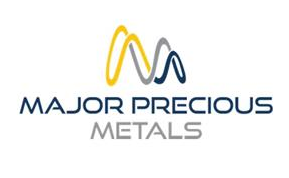 Major Precious Metals Acquires Skaergaard Project
