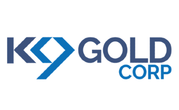 K9 Gold's Stony Lake Project Covers Favorable Trend in Central Newfoundland