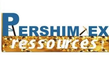 Pershimex Completes First Phase of Ongoing Project on Courville Property
