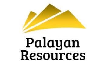 Palayan Resources Signs Letter of Intent with Provenance Gold