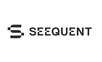 Seequent Unveils Major Updates for Its Digital Twin Toolkit for Mining