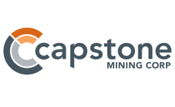 Capstone Announces $150 Million Streaming Agreement with Wheaton Precious Metals for 50% of Silver at Cozamin