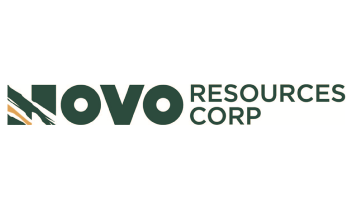 Novo Discovers Highly Prospective Oxide Gold Targets at Nullagine Gold Project