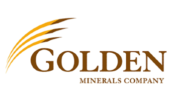 Golden Minerals Reports Commencement of Exploration at Rodeo Gold Project