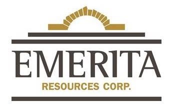 Emerita Resources Hires FRASA to Obtain Drill Permit for Iberia Belt West Project