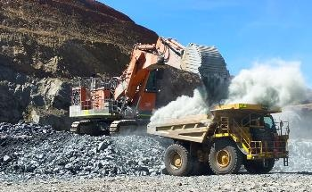 Payload System Bolsters Mining Fleet Operations